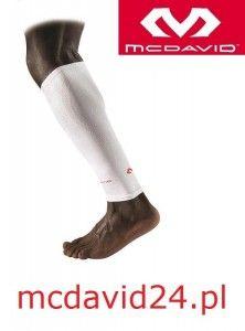 McDavid 8836 Opaska Kompresyjna ACTIVE bieganie