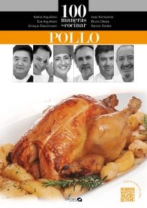 100 maneras de cocinar Pollo - http://www.conmuchagula.com/2015/01/13/100-maneras-de-cocinar-pollo/?utm_source=PN&utm_medium=Pinterest+CMG&utm_campaign=SNAP%2Bfrom%2BCon+Mucha+Gula