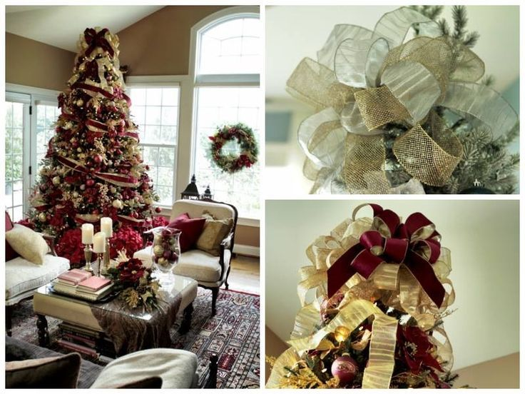 Trees N Trends Christmas