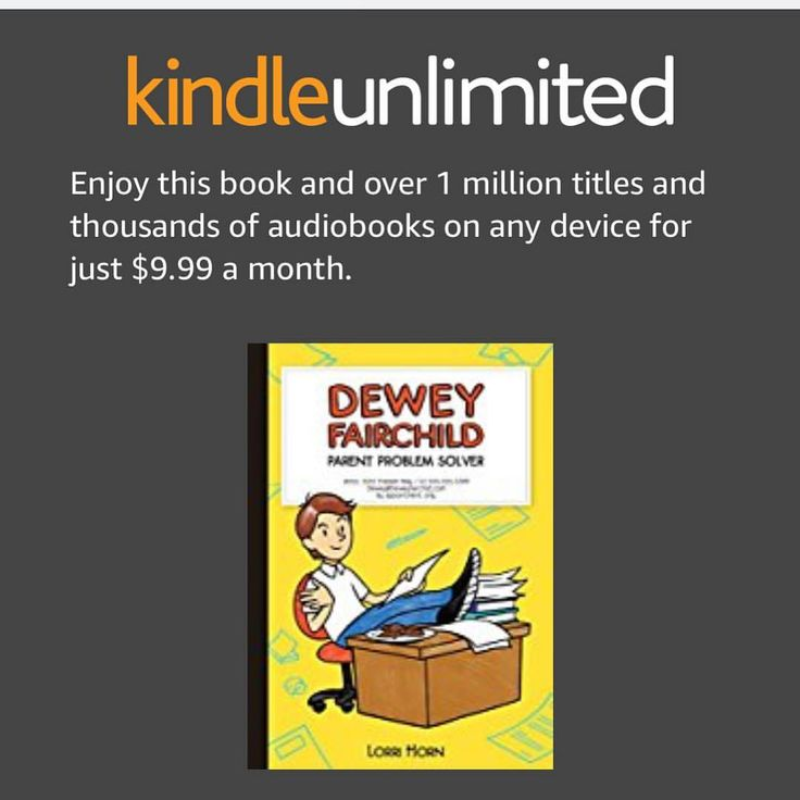 "21 Likes, 2 Comments - Dewey Fairchild Book Series (@middlegrade) on Instagram: ""Have an @amazonkindle? #BestOf2017 #author #3rdgrade #thirdgrade #4thgrade #fourthgrade #5thgrade…"""