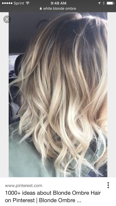 36 Best Hair Extension Ideas Images On Pinterest Hair Color Hair