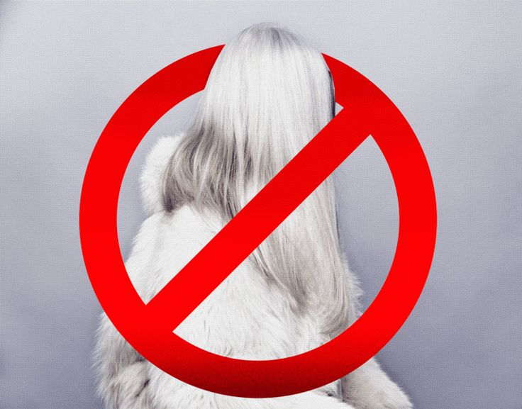 "Parsons School of Design is done with fur.  A top fashion school, Parsons School of Design in New York City, has cut ties with fur companies, opting instead to focus efforts on teaching ""alternative methods to using animal products,"" Yahoo Style has exclusively learned.  To that end, Parsons has ended"