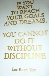 Want to join my FREE fitness accountability group? Go to www.beachbodycoach.com/camispong