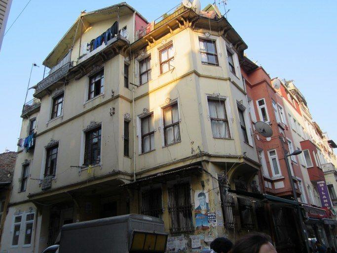 Visiter ISTANBUL en 4 jours : nos incontournables à voir