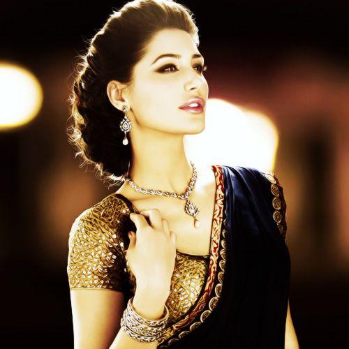 Bollywood Ishtyle
