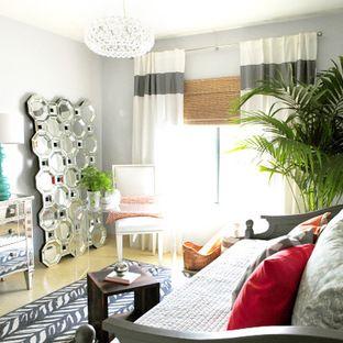 107 best Zgallerie images on Pinterest | Bathrooms decor, Bedroom ...