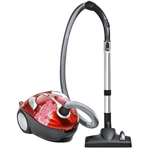 We reviewed a dozen of the best canister vacuums for 2018. These 5 made the cut. See the features & pricing for our picks.