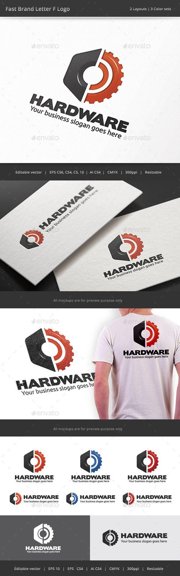 Shirt design program for mac - Hardware Gear Logo