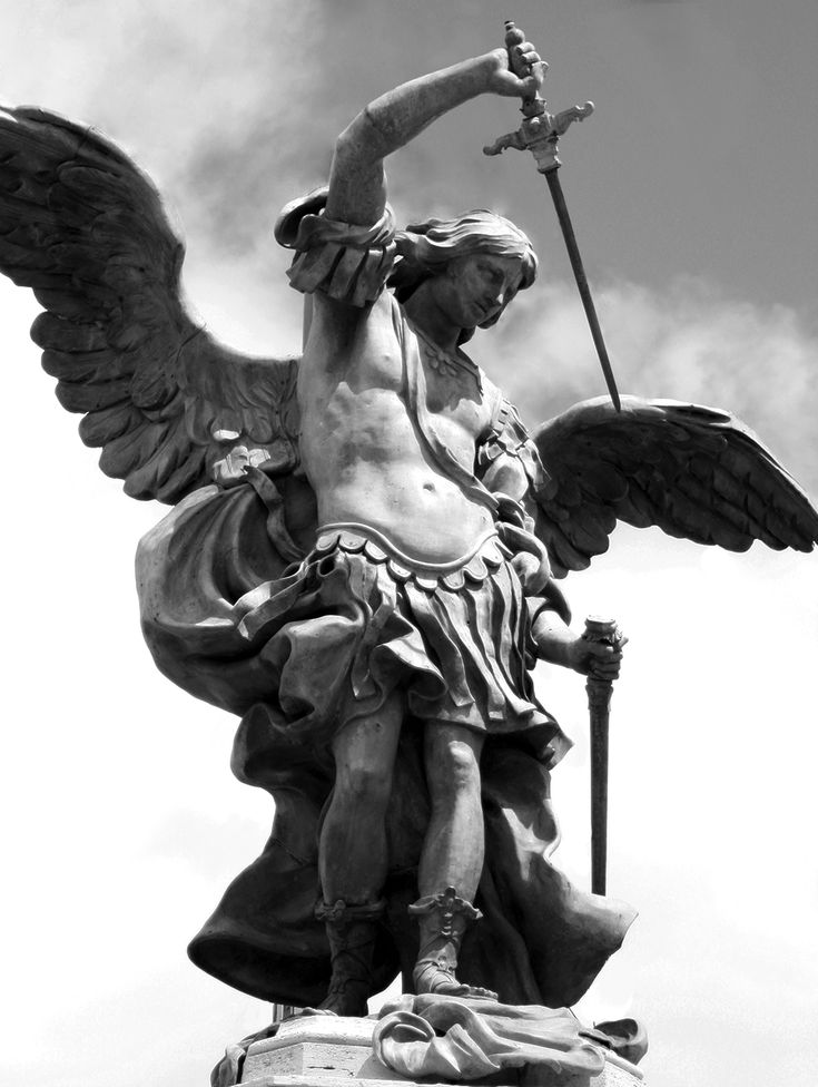 archangel michael torretti google search sculptures pinterest spirituality search and. Black Bedroom Furniture Sets. Home Design Ideas