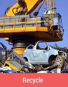 Meet the Sydney number one car wreckers and removal experts. We pay top cash for cars and always pay the best price for junk, unwanted or scrap vehicles.