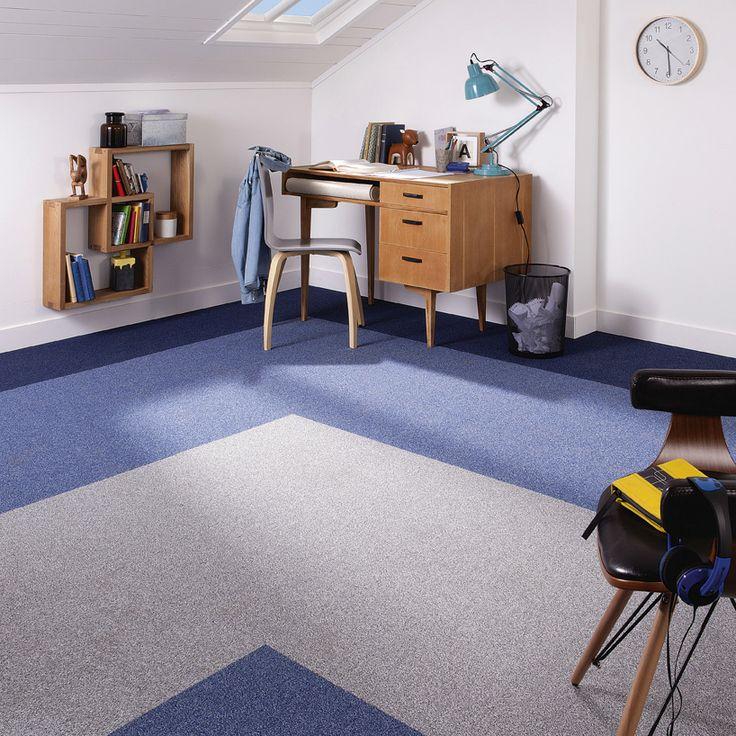 17 best images about moquette on pinterest carpets. Black Bedroom Furniture Sets. Home Design Ideas