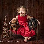 TLL_4909-Edit por Trina Lianne Photography