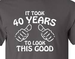 40th birthday ideas for men - Google Search