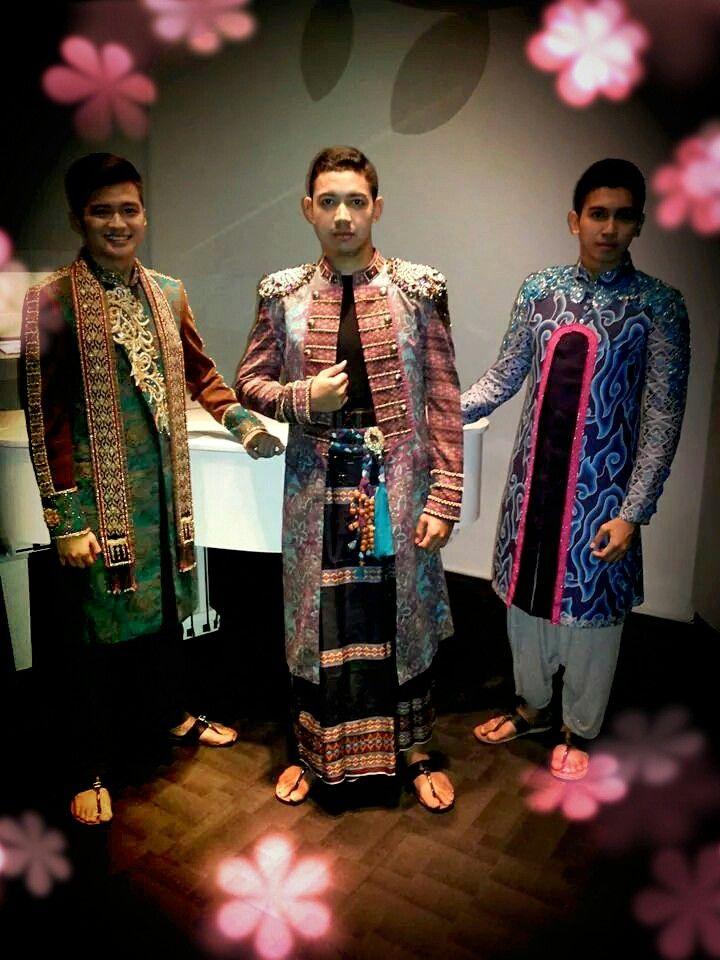 @ Galery Indonesia Kaya