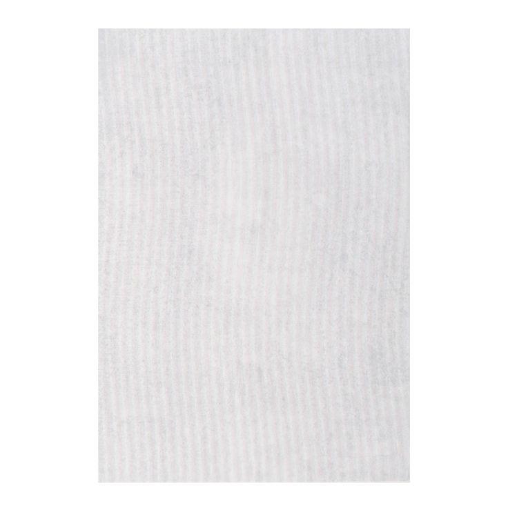 Płytka ścienna do wewnątrz pomieszczeń • Idealna do łazienki lub kuchni ✓ Arte Glazura Jasmin szara strukturalna 25 cm x 36 cm ➜ Płytki ścienne kupić