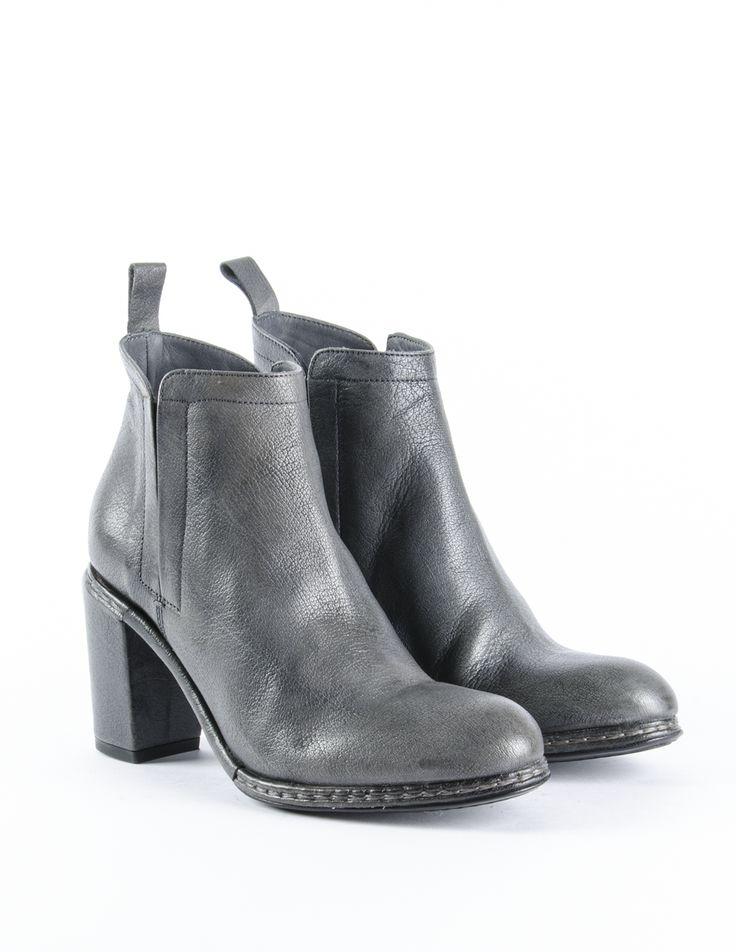 Betsy Palmer - mooie,trendy,hippe,leuke,nieuwe, collectie,dames,schoenen, tassen, accessoires,pumps,laarzen::SCHOENEN::Bettay grijs