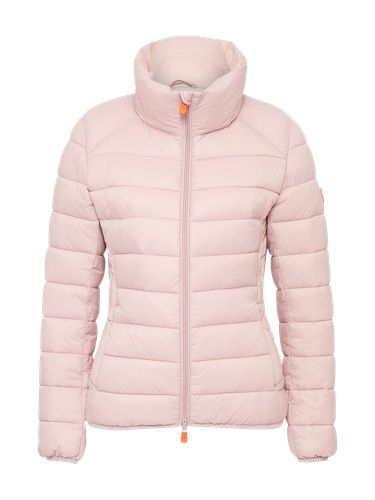 #SAVE THE DUCK  Steppjacke ´GIUBBOTTO´, Gr. 1, , 08052648648696
