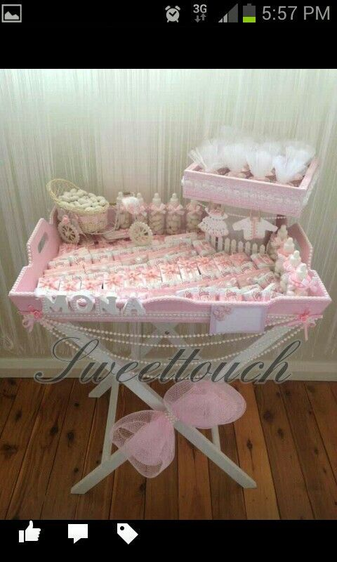 480 800 pixels for Baby shower tray decoration