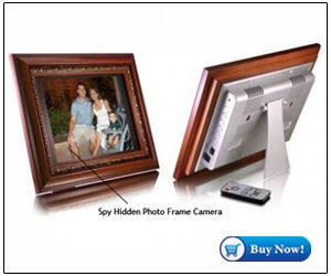 Get latest Spy Photo Frame Camera with Recording Night Vision in Delhi India buy online cheap price shop hidden Spy Photo Frame, keychain Camera in india.