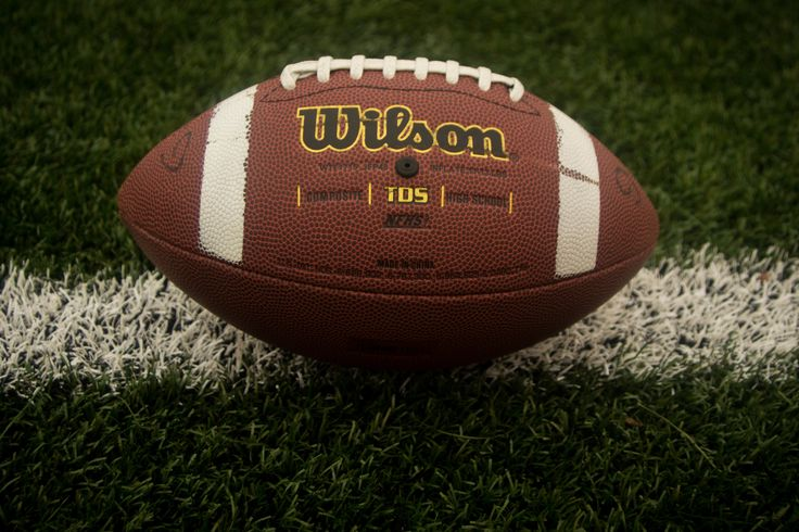 Which NFL team would you most like to see live? Vote here: http://www.opinionstage.com/polls/2278602