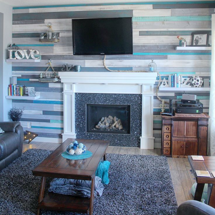 1000 Images About Home Decor Items On Pinterest Drywall Jewellery And Blu