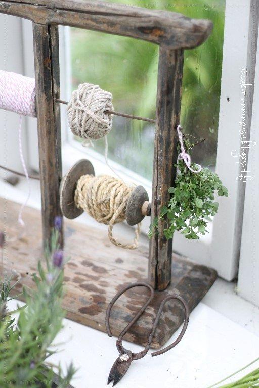 kasvihuone, kesähuone, sadonkorjuu, kasvihuone vanhoista ikkunoista, diy, puutarha, greenhouse, old windows greenhouse, garden