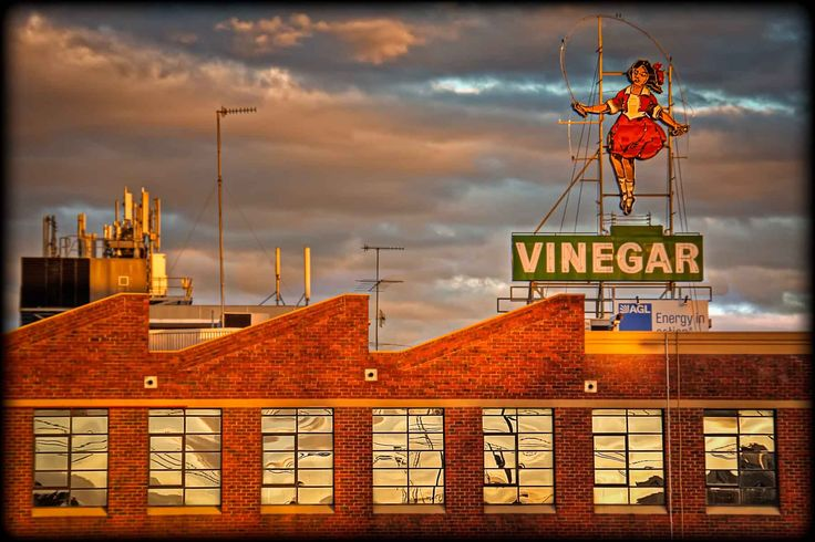 iconic melbourne images - Google Search