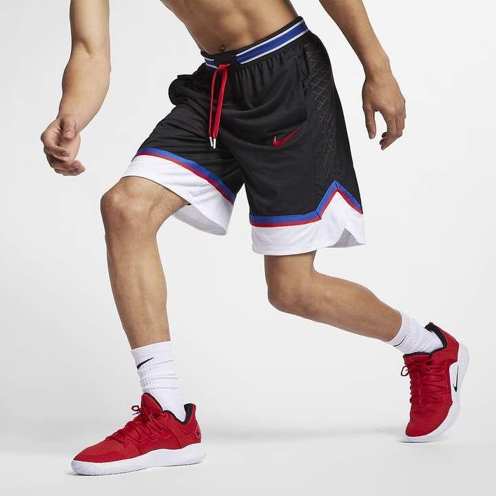 Nike Vaporknit Icon Men S Basketball Shorts Basketball Shorts Mens Activewear Nike Basketball Shorts