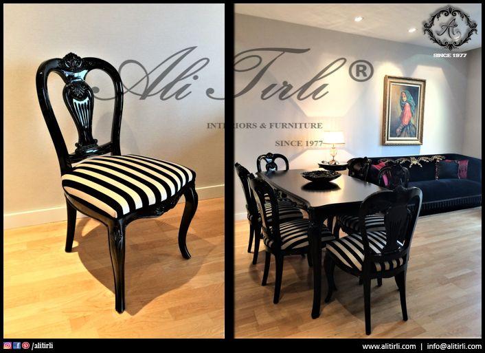 Değerli Müşterimize... Güle güle kullansınlar... Ali Tırlı İnteriors Furniture   +90 212 297 04 70 #alitirli #burjkhalifa #versace #architecture #yemekodasitakimi #mimar #yemekmasasi #livingroomdecor #sandalye #home #istanbul #chair #persan #interiors #tablo #bufe #furniture #basaksehir #florya #mobilya #perde #yesilkoy #bursa #duvarkagidi #kumas #azerbaijan #ayna #luxury #luxuryfurniture #interiorsdesign