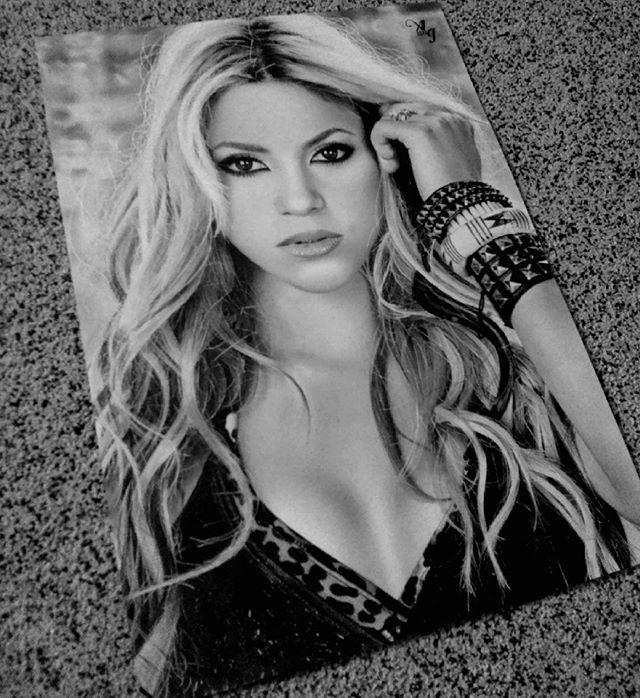 Happy birthday @shakira  My drawing from 2014 year.  #art #artist #portrait #arts_help #art_spotlight #arts_gallery #artsanity #artmagazine #dailyarts #instartpics #phanasu #art_empire #artistdrop #tripleartists #sketch_daily #proartists #artacademy #WorldOfArtist #rtstic_feature #justartspiration #blendwithtrend #trendsandco #Shakira #shak #Srbija #Loznica