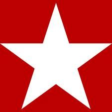 Macy Star