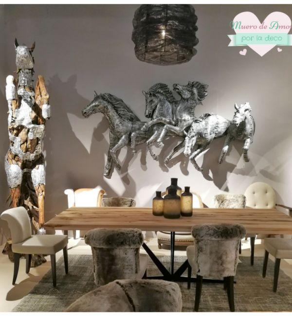 feria-del-mueble-valencia-2017-muebles-diseño-blog-decoración