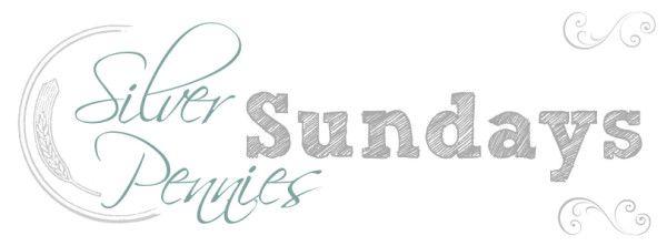 Silver_Pennies_Sundays_logo