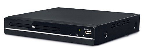 denver multi region dvd player