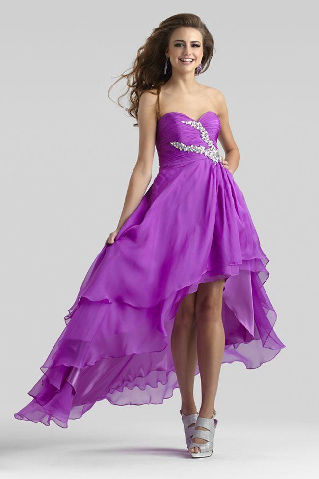 21 best Prom dresses images on Pinterest   Grad dresses, Evening ...