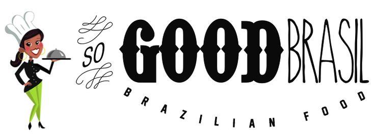 So Good Brasil – Restaurant et traiteur brésilien à Nantes – Saint-Sébastien-sur-Loire – Cuisine brésilienne traditionnelle – Spécialités brésiliennes