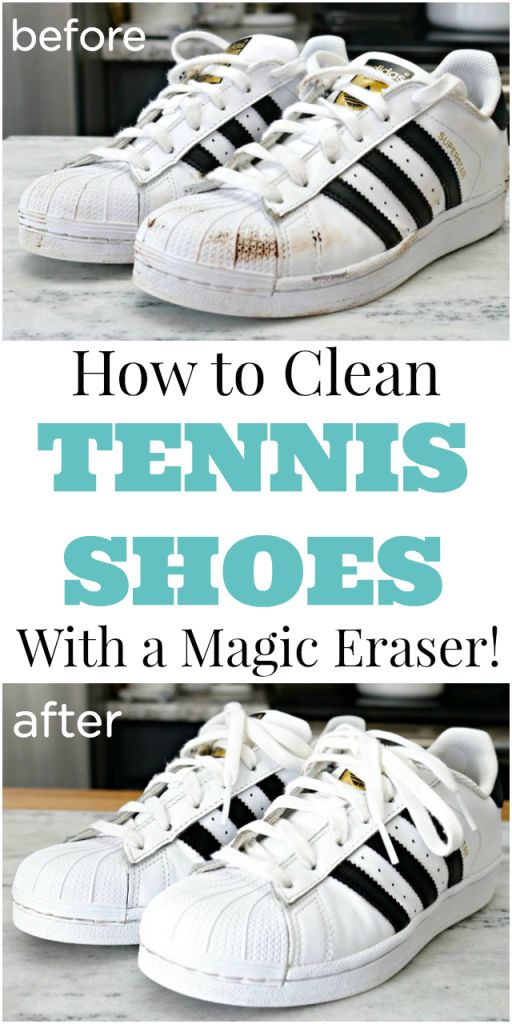 How to clean white athletic shoes 28 images how to clean white running sneakers gq how to - How to clean shoes ...