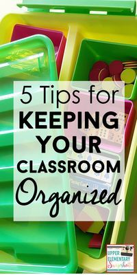 Classroom organization is an important part of being a successful teacher! Teacher binders, Student binders, Organizational tools and strong classroom systems are all a part of an effective classroom.