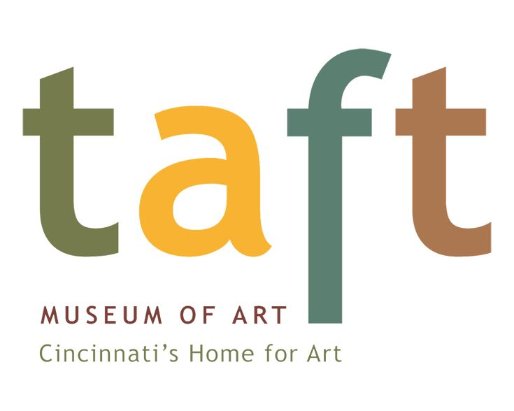 Taft Museum of Art - Museums in Cincinnati - Citiview Travel Guide