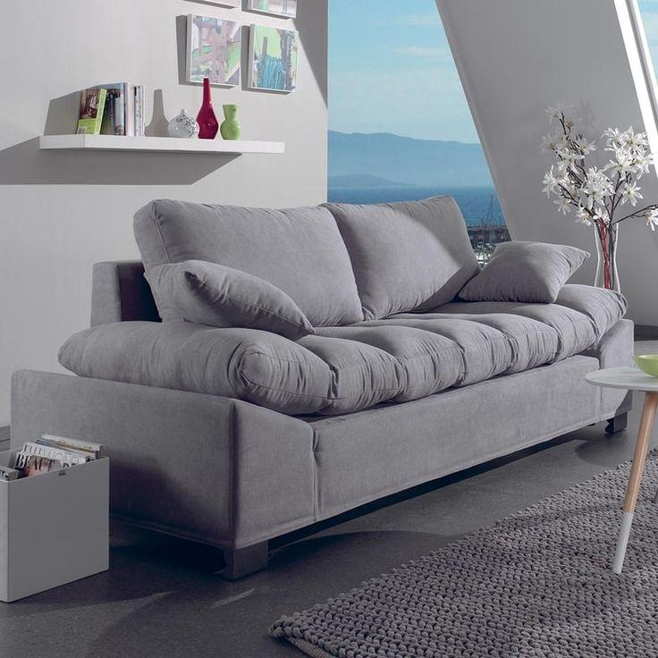 cheap canap randy de cocktail scandinave with rideau cocktail scandinave. Black Bedroom Furniture Sets. Home Design Ideas