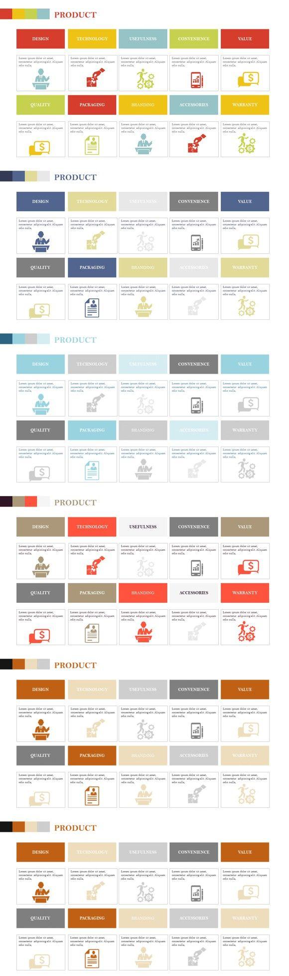 Die besten 25 Powerpoint poster template Ideen auf Pinterest – Poster Template for Word