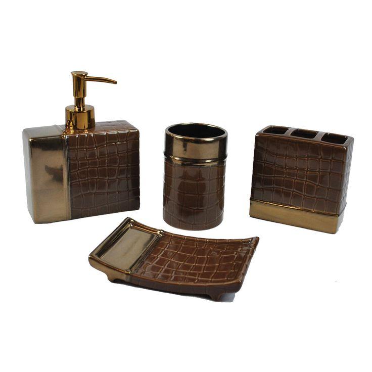 Best Steamboat Bathroom Images On Pinterest Bathroom