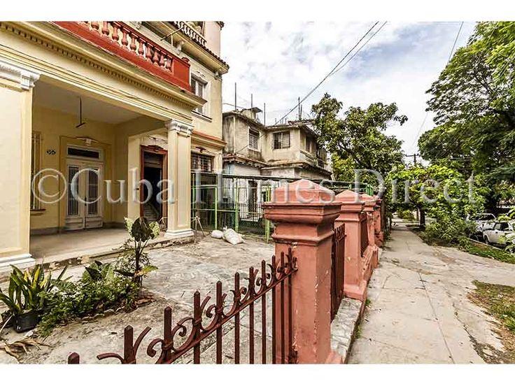 Havana Property For Sale