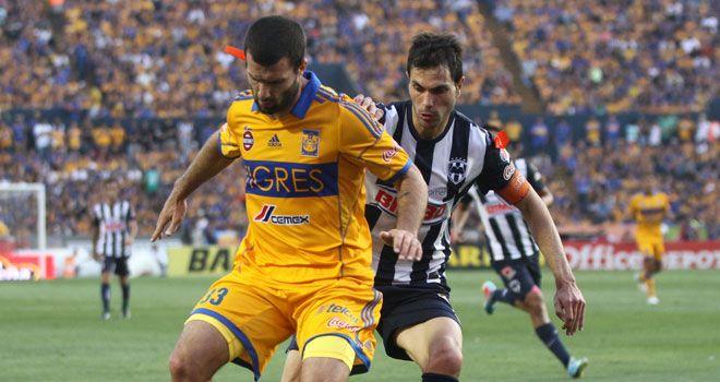 Tigres vs Monterrey en vivo hoy - Ver partido Tigres vs Monterrey en vivo hoy por la Liga MX. Horarios y canales de tv que transmiten según tu país de procedencia.