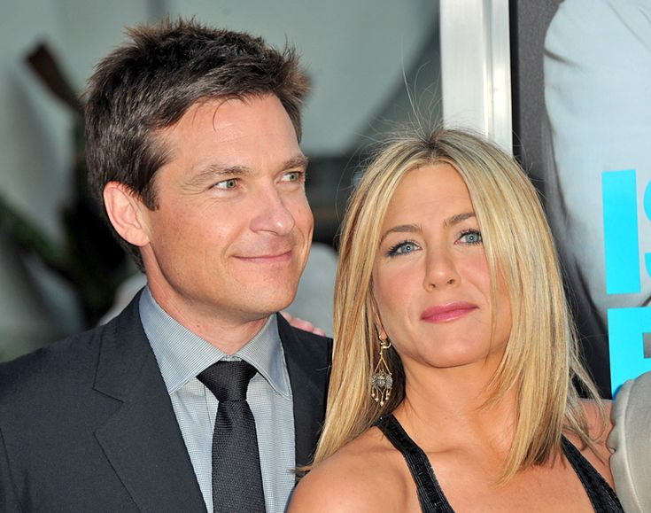 It'd be hard to find merrier company for holiday hijinks. Jennifer Aniston, Jason Bateman, T.J. Miller, and Kate McKinnon are starring in Office Christmas Party, Paramount confirmed to EW.    Will Speck and Josh Gordon (Blades of Glory) are helming  DreamWorks' ensemble comedy written by Lee Eisenberg, Gene Stupnitsky, and Laura Solon.    Shooting begins this spring in Atlanta and is pegged for a Dec. 9 domestic release, with Paramount picking up distribution duties