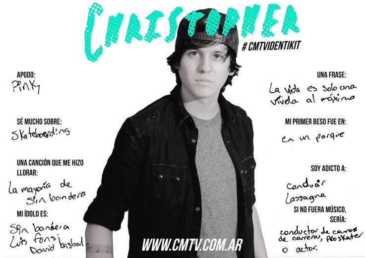 CNCO (@CNCOmusic) | Twitter