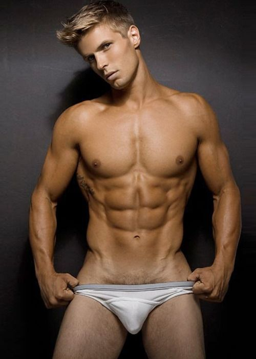 from Marco gay guys of the day