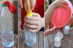 Ecco+il+trucco+per+gonfiare+e+far+volare+i+palloncini+senza+usare+l'elio