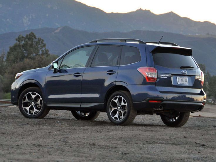55 best Subaru Outback ❤ images on Pinterest