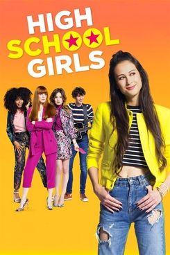 new girls streaming vostfr